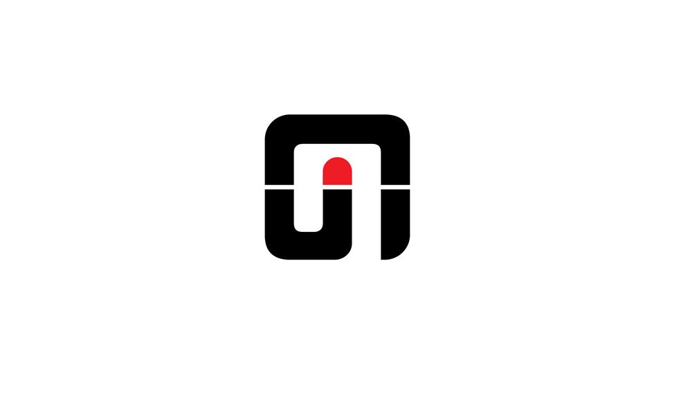 中山市優米照明科技有限公司