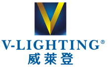 佛山市威萊登照明有限公司_國際人才網_job001.cn
