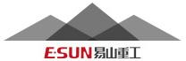 广东易山重工股份有限公司