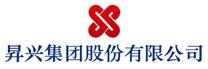 昇兴(中山)包装有限公司_国际人才网_job001.cn