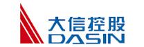 轩彩娱乐下载地址大信控股有限公司