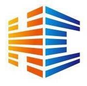 中山合创信息技术有限公司