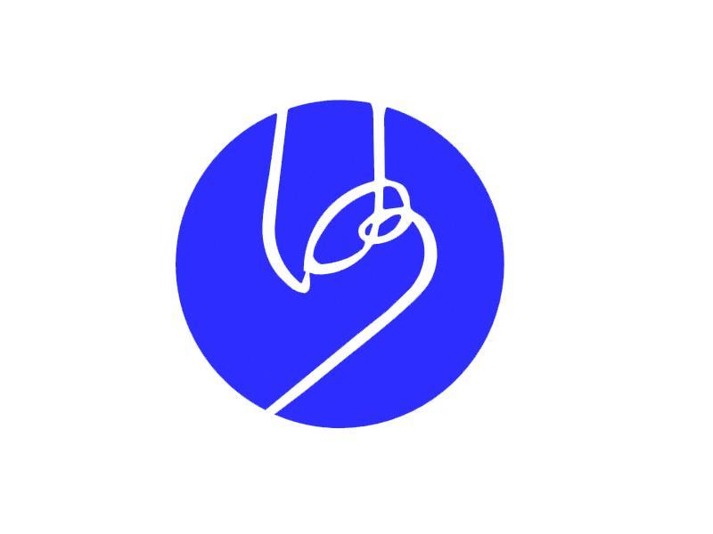 广东洲光源红外半导体有限公司_国际人才网_job001.cn