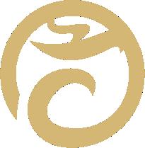 廣東富麒供應鏈管理有限公司