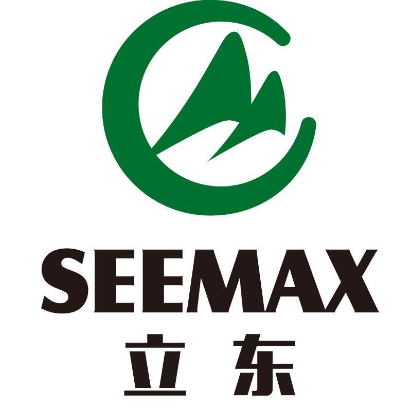 中山市立东家用电器有限公司_才通国际人才网_www.f8892.com