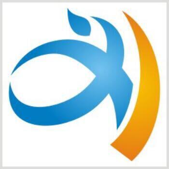 珠海市先樾信息咨詢服務有限公司