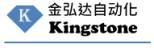 广东金弘达自动化科技股份有限公司
