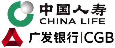 中國人壽廣東公司