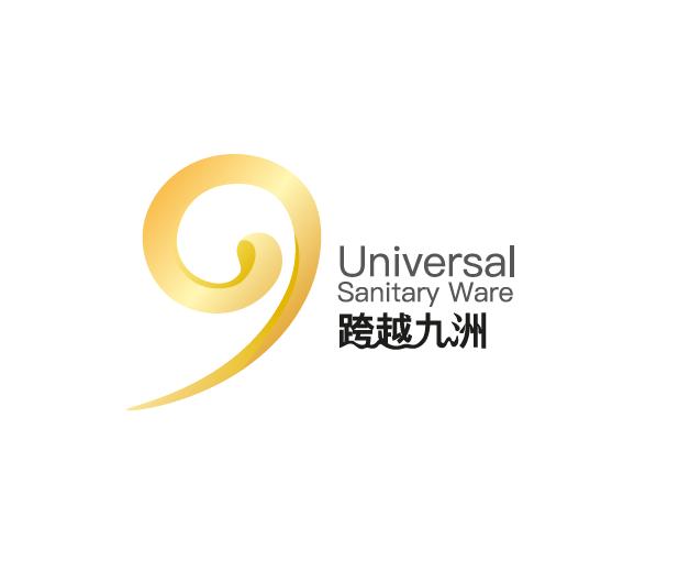 跨越九洲(广东)卫浴有限公司_国际人才网_job001.cn