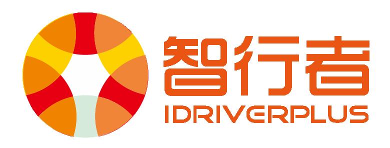广东纵行科技有限公司