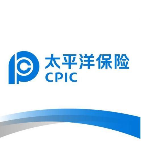 中国太平洋人寿保险股份有限公司中山中心支公司_国际人才网_job001.cn