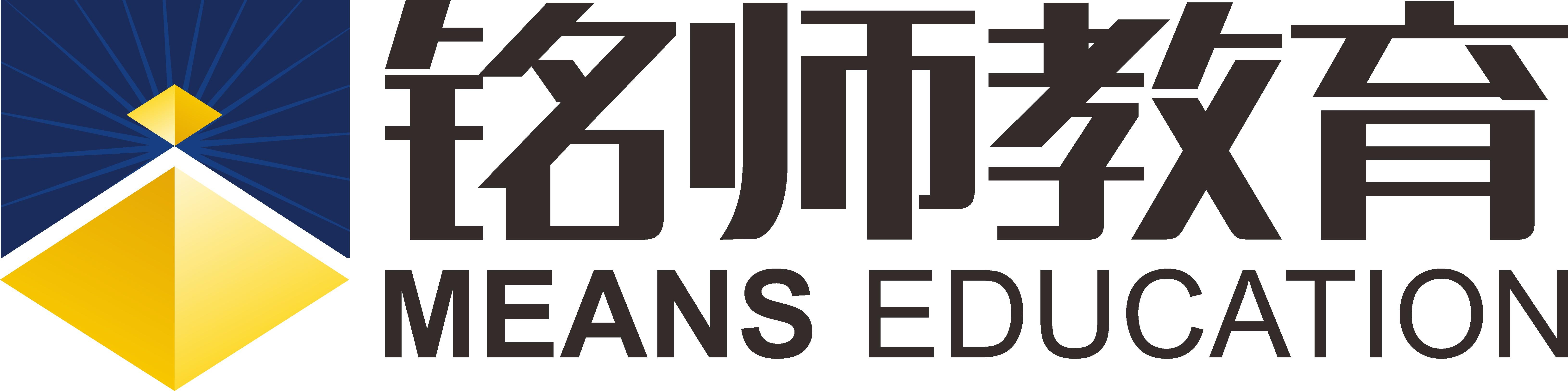 中山铭师教育_才通国际人才网_www.nnf3.com