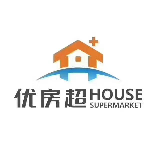中山瑞峰优慧垛实业投资有限公司(瑞峰·优慧垛)/中山城市公司