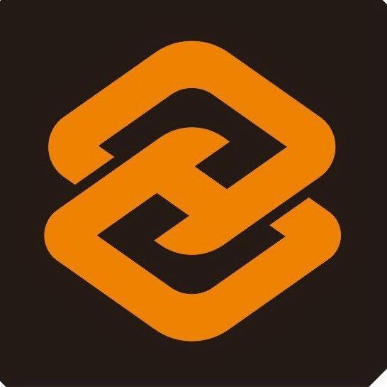 中山厚德快速模具有限公司_国际人才网_job001.cn