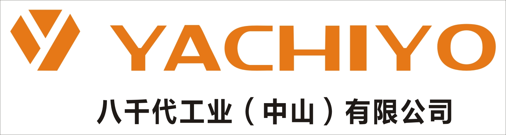 八千代工业(中山)有限公司_国际人才网_www.f8892.com