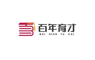 广东德华教育咨询有限公司