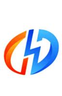 中山市彗心智能科技有限公司.