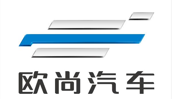 广物汽贸-中山市长安汽车销售有限公司
