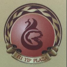 中山市富业广场发展有限公司_国际人才网_www.f8892.com