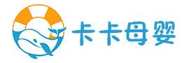 中山市卡卡塑胶制品有限公司