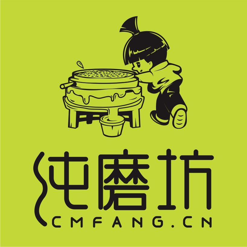广东纯磨坊餐饮投资有限公司_国际人才网_job001.cn