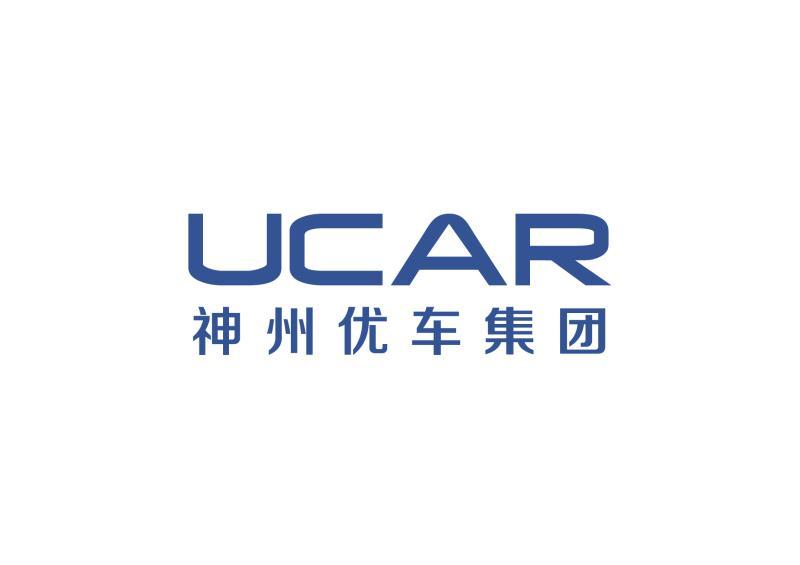 神州优车集团中山分公司_才通国际人才网_job001.cn