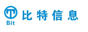 广东比特信息科技有限公司