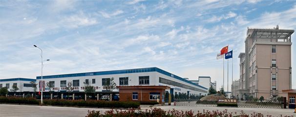 南方泵业股份有限公司_国际人才网_job001.cn