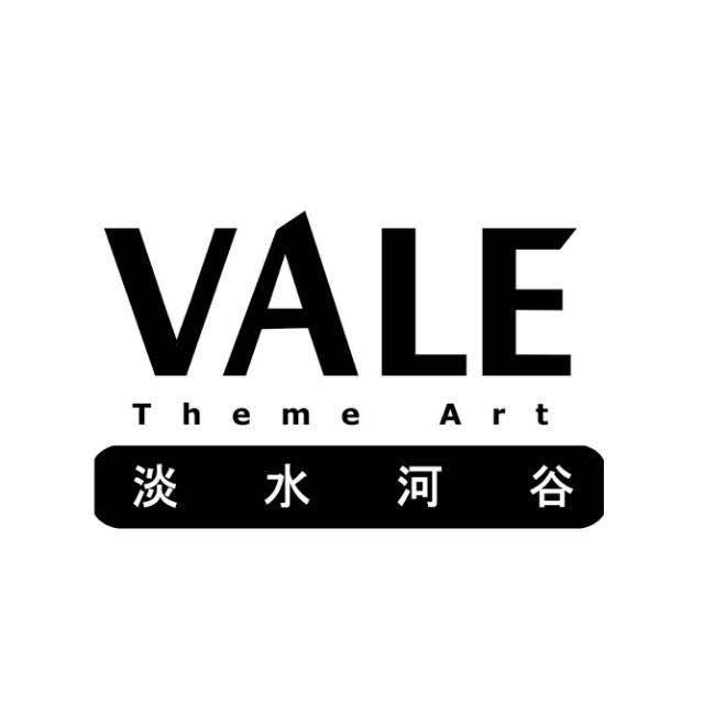 广东淡水河谷艺术工程有限公司.