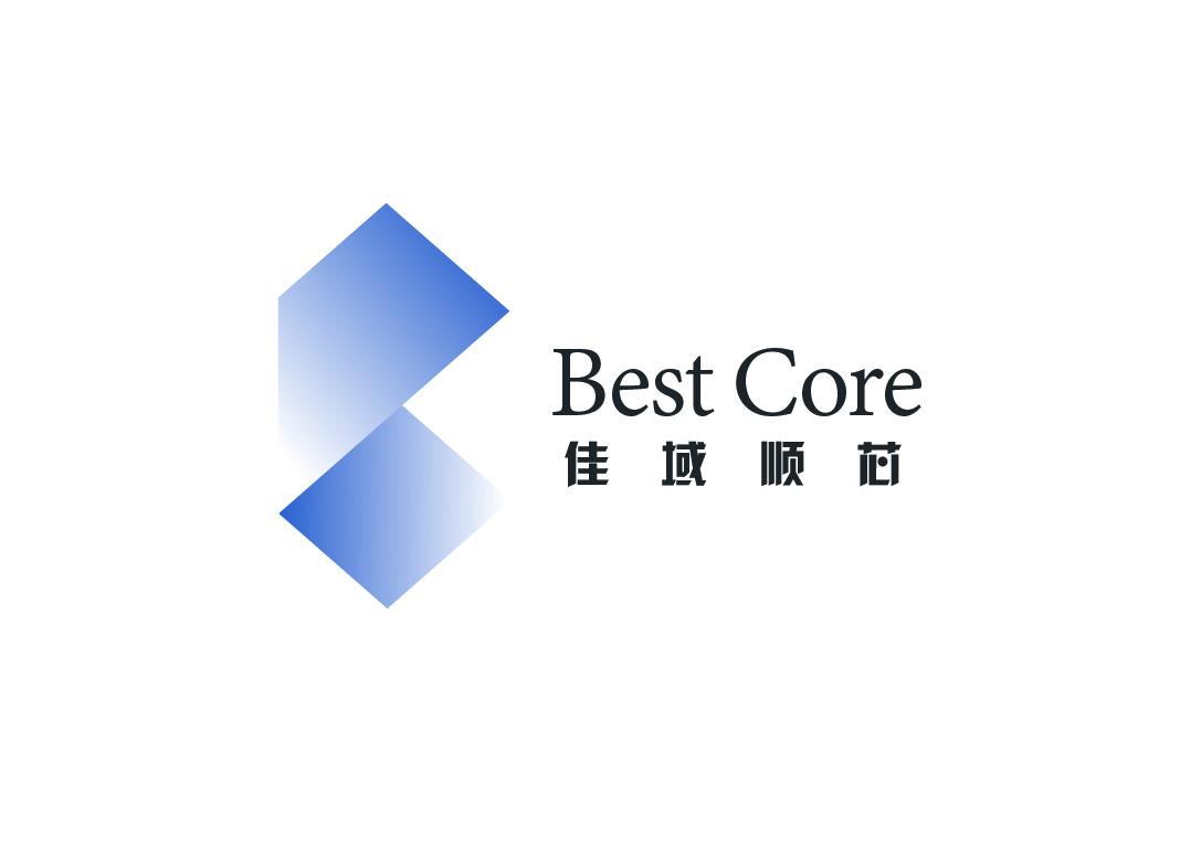 佳域顺芯(广东)物联网技术有限公司