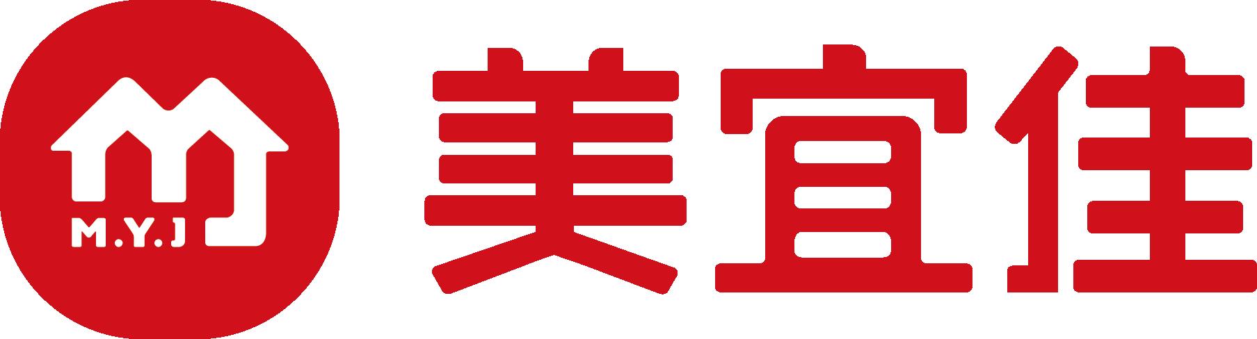 中山市美宜佳企業管理有限公司