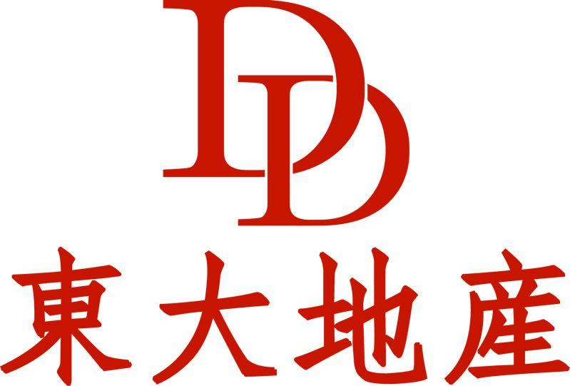 中山市东大房地产投资有限公司 _国际人才网_job001.cn