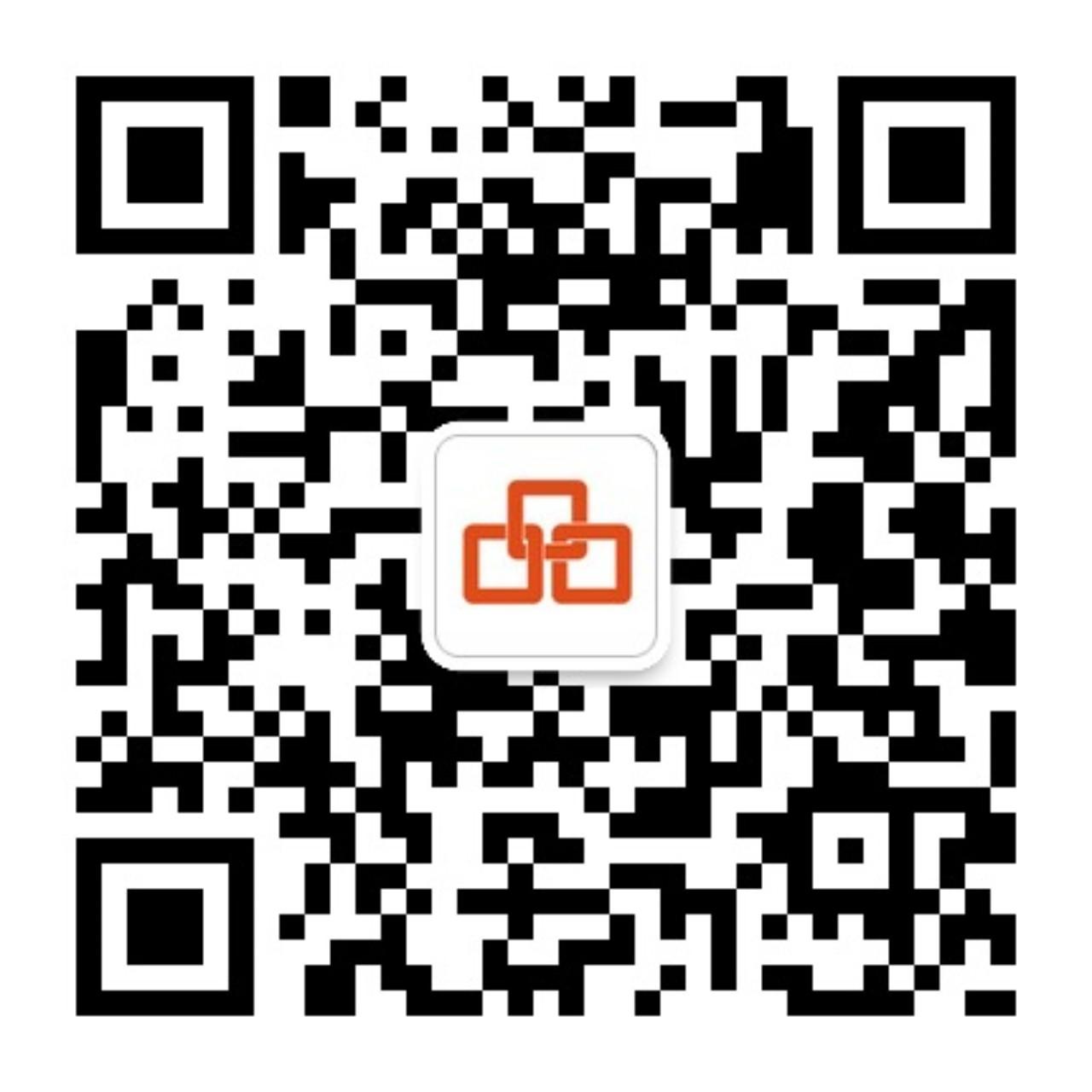 中山市品立展示制品有限公司_國際人才網_www.kwujz.com