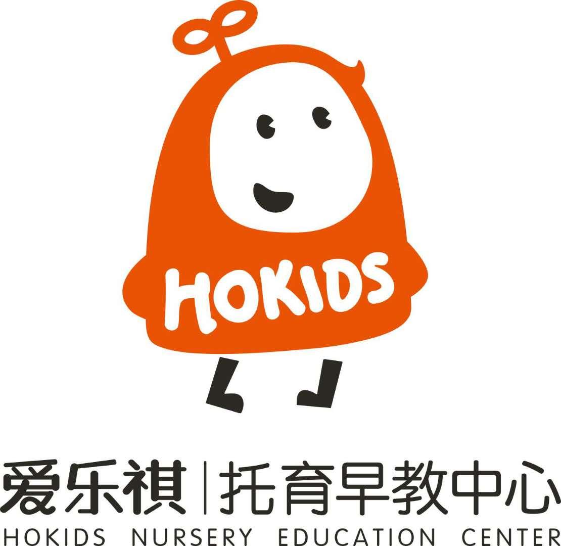 中山市加壹教育咨询有限公司_国际人才网_job001.cn
