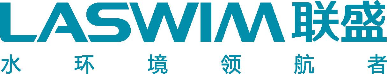 广东威浪仕水环境设备有限公司.