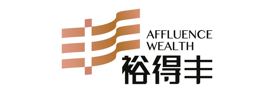 广州裕得丰营销策划有限公司_国际人才网_job001.cn