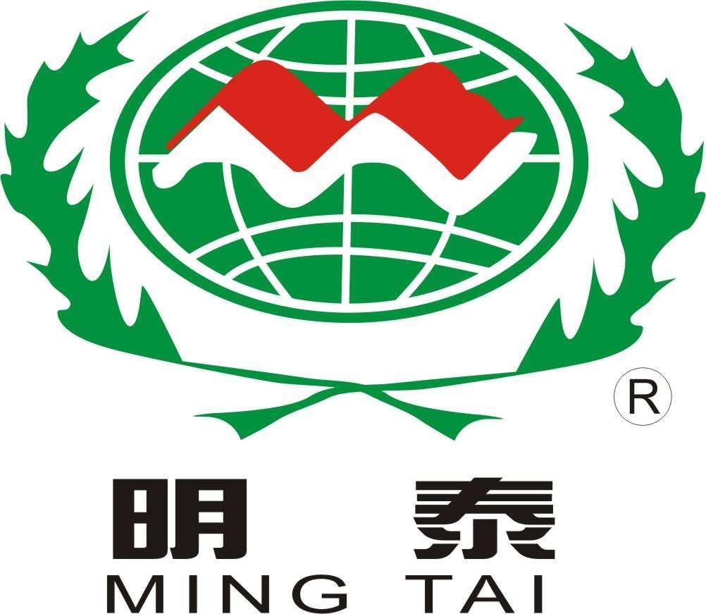 中山华明泰科技股份有限公司