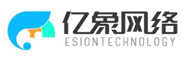 中山市亿象网络科技有限公司