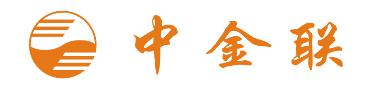 广东华融汇众投资有限公司