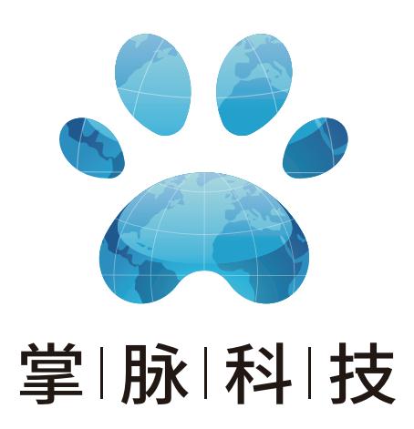 广东掌脉智能科技有限公司