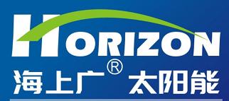 中山市嵩梵照明科技有限公司_國際人才網_job001.cn