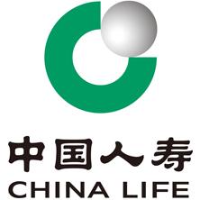 中国人寿15398802935