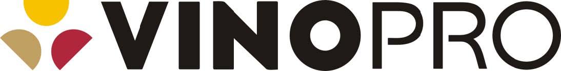 廣東維諾電器有限公司