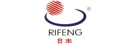 广东日丰电缆股份有限公司_才通国际人才网_job001.cn