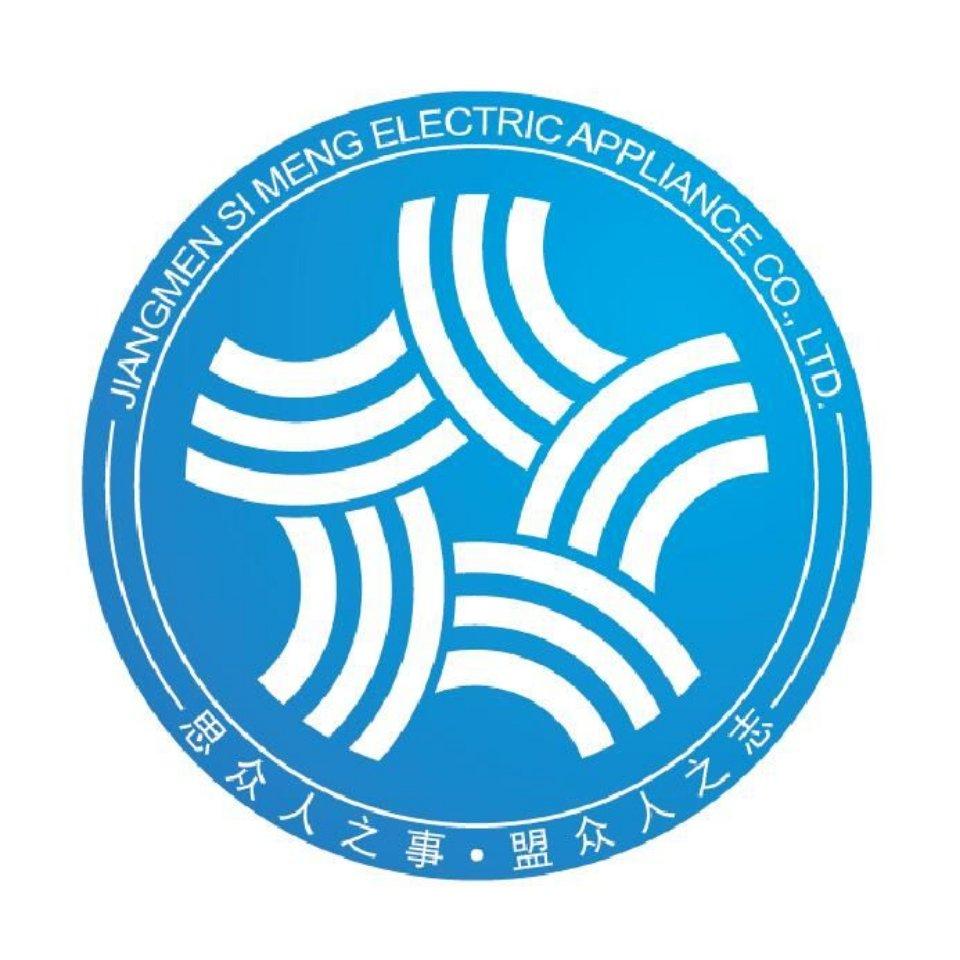 江門市思盟電器有限公司_國際人才網_job001.cn