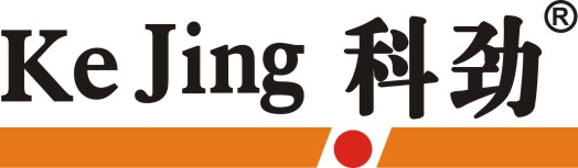 中山市科劲办公用品有限公司_国际人才网_job001.cn
