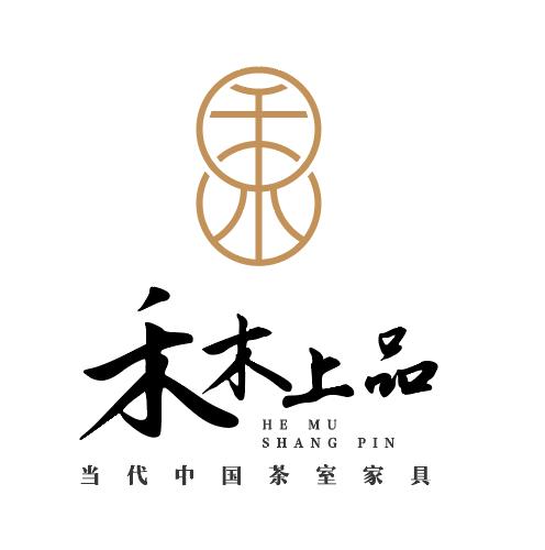 中山市禾木上品家具有限公司_才通国际人才网_www.f8892.com