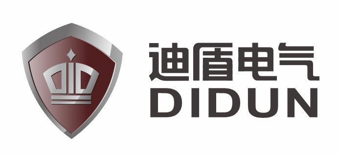 中山市迪盾電氣科技有限公司_國際人才網_job001.cn