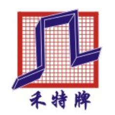 中山市昌锐科技有限公司_国际人才网_job001.cn