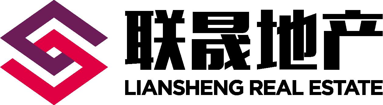 轩彩娱乐下载地址联晟房地产代理有限公司_国际人才网_job001.cn